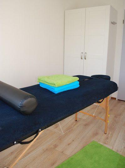 massagepraktijk