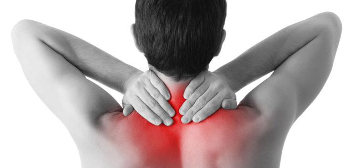 Hoe kies je tussen sportmasseur en fysiotherapeut?